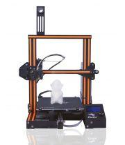 3D принтер ELEGOO Ender-3