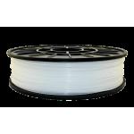 Нейлон (nylon, pa, полиамид) для 3D-принтера
