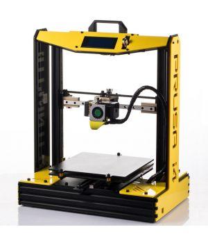 Prusa i4 2018 3D Принтер с высокой точностью печати