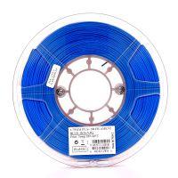 Катушка пластика PLA+ ESUN 1.75 мм 1кг., синяя (PLA+175U1)