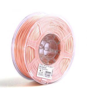 Катушка ABS-пластика ESUN 1.75 мм 1кг., телесная (ABS175SK1)