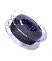 Катушка пластика E-steel ESUN 1.75 мм 1кг., серебристый (eSteel175N1)