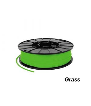 Катушка TPE-пластика NinjaFlex 1.75 мм 0,5 кг., зеленая