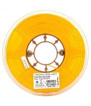 Катушка пластика PLA+ ESUN 1.75 мм 1кг., желтая (PLA+175Y1)