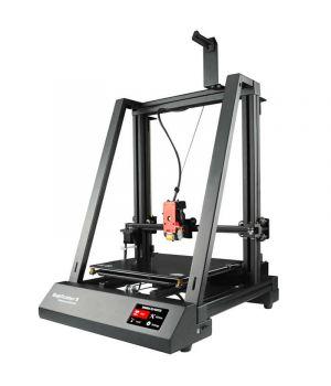 3D принтер Wanhao D9/400 mark II