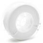 Катушка PETG-пластика Raise3D Premium, 1.75 мм, 1кг, белая