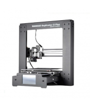 3D принтер Wanhao Duplicator I3 Plus V2.0