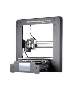 3D принтер Wanhao Duplicator I3 Plus V2.0