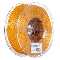 Катушка PETG-пластика ESUN 1.75 мм 1кг., золотистая (PETG175SJ1)