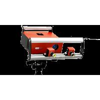 3D сканер RangeVision Pro 2M (3,4) + TS (до 5 кг)