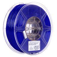 Катушка PETG-пластика ESUN 1.75 мм 1кг., сапфировая (PETG175SU1)