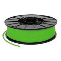 Катушка CHEETAH NinjaTek 1.75 мм 0,5 кг, зелёная