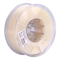 Катушка PLA-пластика ESUN 1.75 мм 1кг., натурально-белая (PLA175N1)