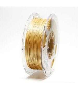 Катушка пластика Wood ESUN натуральная 1.75 мм 0,5кг., (WOO175N05)