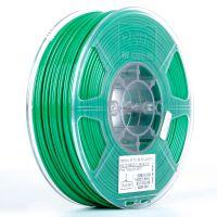 Катушка PETG-пластика ESUN 1.75 мм 1кг., изумрудная (PETG175SG1)