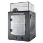 3D принтер Wanhao Duplicator 6 Plus в пластиковом корпусе
