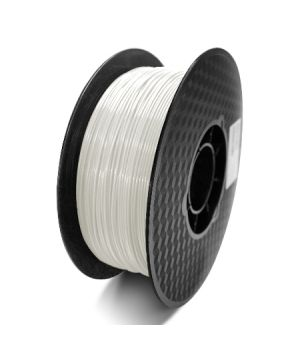 Катушка PLA-пластика Raise3D Standard, 1.75 мм, 1 кг, белая