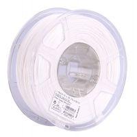 Катушка PLA-пластика ESUN 1.75 мм 1кг., белая (PLA175W1)