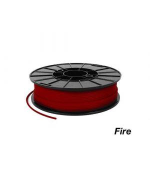 Катушка TPE-пластика NinjaFlex 1.75 мм 0,5 кг., красная