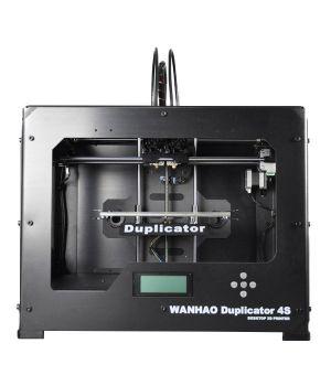 3D Принтер Wanhao Duplicator 4S