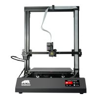 3D принтер Wanhao D9/400