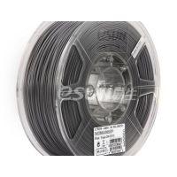 Катушка пластика eAfill ESUN 1.75 мм 1 кг., (eAfill175N1)