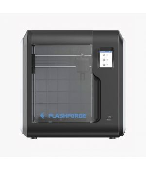 3D принтер FlashForge Adventurer3