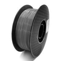 Катушка PLA-пластика Raise3D Standard, 1.75 мм, 1 кг, серая