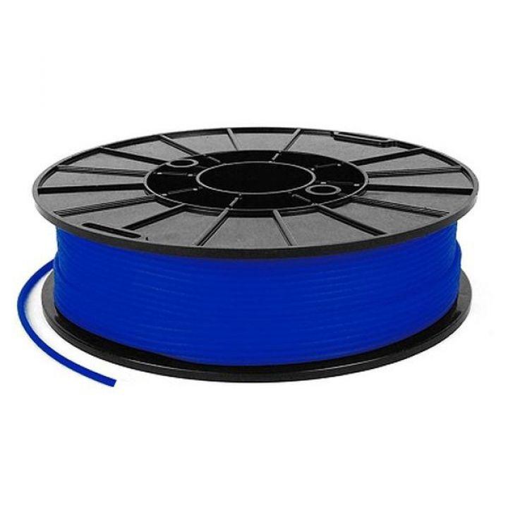 Катушка CHEETAH NinjaTek 1.75 мм 0,5 кг, синяя