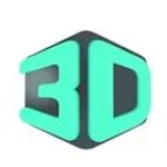 Купить 3D принтеры 3D Artel