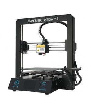 3D принтер Anycubic I3 Mega S