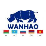 3D принтеры Wanhao