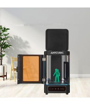 Универсальная камера для обработки 3D моделей Anycubic
