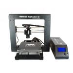 Настольные 3D принтеры