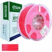 Пластик для 3D печати ESUN PLA+175M1