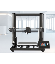3D принтер Anet A8 Plus