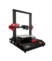 3D принтер Anet ET4