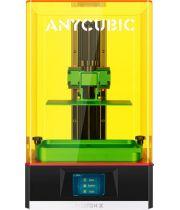 Фотополимерный 3D принтер Anycubic Photon Mono X