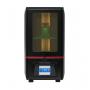 3D принтер Anycubic Photon 1000 +