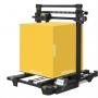 Anycubic CHIRON - 3D принтер с большой областью печати
