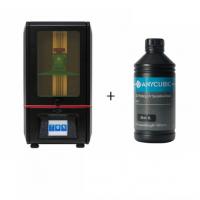 3D принтер Anycubic Photon 1000