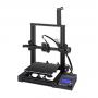 Купить 3D принтер ANYCUBIC Mega Zero