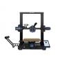 ⭐⭐⭐⭐⭐ 3D принтер Anycubic Vyper