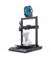 3D принтер Artillery Sidewinder Х1 SW-X1