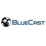 BlueCast - фотополимеры для 3D-печати