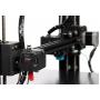 Bondtech LGX для 3D принтера Anycubic Mega-X