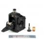 Экструдер BONDTECH - комплект обновления для 3D принтера Creality3D CR-10/Ender3