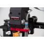 Экструдер BONDTECH - комплект обновления для 3D принтера Wanhao D9