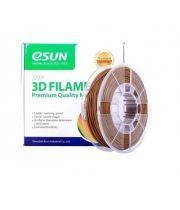 Пластик ESUN Bamboo1.75 мм 0,5 кг (EBAMBOO175N05)
