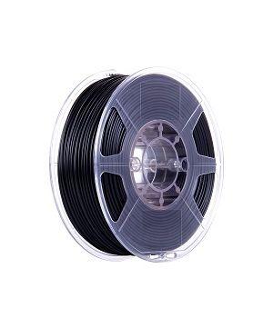 Пластик Esun eABS MAX 1.75 мм - 0.5 кг (EABS_MAX175B05)